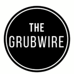 The Grubwire