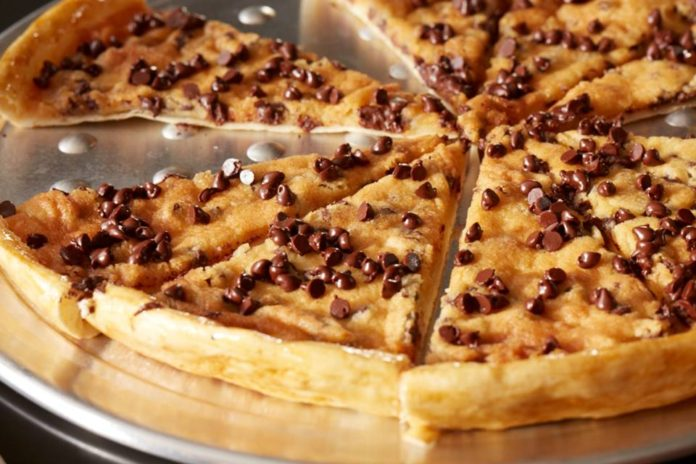 RAVE Restaurant Group Results Pizza Inn and Pie Five